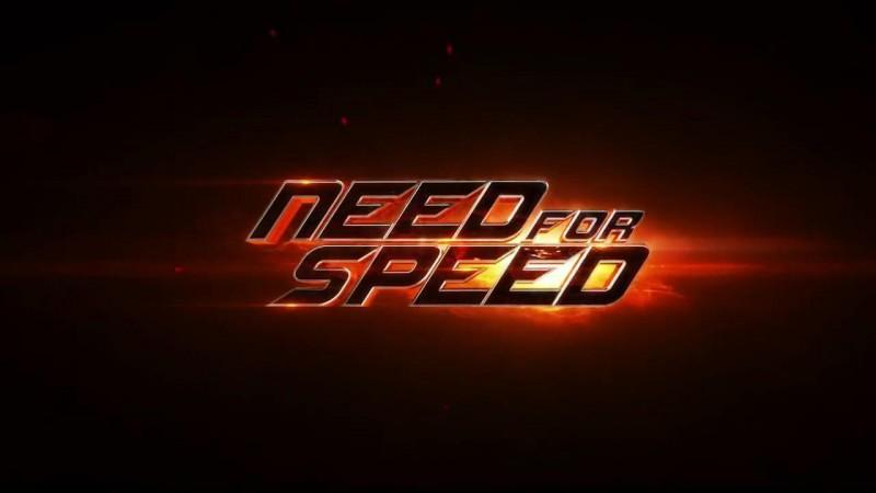 Primer tráiler de la película de Need for Speed con Aaron Paul de Breaking Bad como protagonista - need-for-speed-800x450