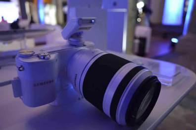 Samsung lanza sus nuevas Smart Cameras NX300 y NX2000 - nuevas-smart-camera-NX-300-NX-200012