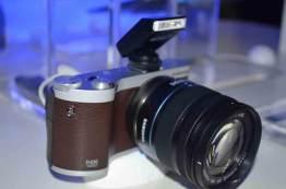 Samsung lanza sus nuevas Smart Cameras NX300 y NX2000 - nuevas-smart-camera-NX-300-NX-20003