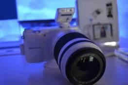 Samsung lanza sus nuevas Smart Cameras NX300 y NX2000 - nuevas-smart-camera-NX-300-NX-20005