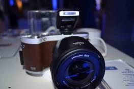 Samsung lanza sus nuevas Smart Cameras NX300 y NX2000 - nuevas-smart-camera-NX-300-NX-20007