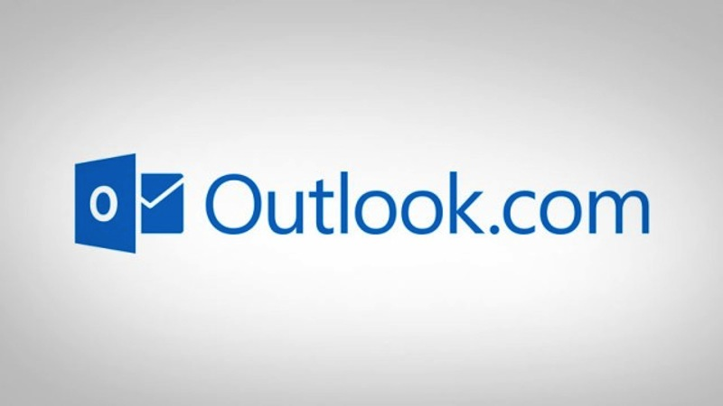 outlook imap Outlook por fin es compatible con el protocolo IMAP