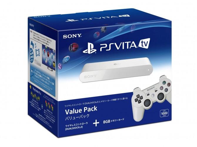 PlayStation Vita TV se agota en Amazon Japón - vitatvsoldout3-670x503