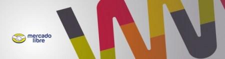Wayra y MercadoLibre, se asocian para apoyar startups Latinoamericanas
