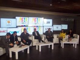 Samsung en conjunto con Telcel impulsan el talento de los jóvenes de nuestro país. - 100_3897