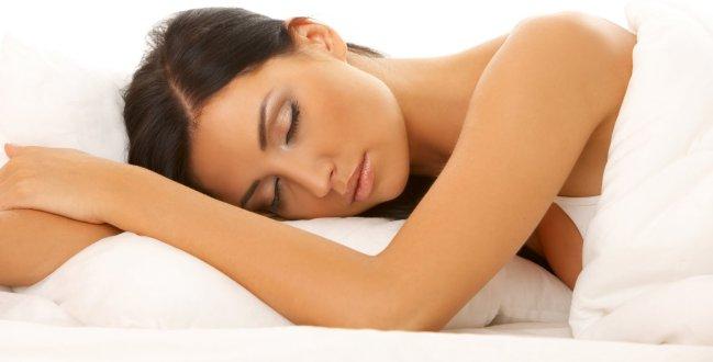9 Dormir mejor Dormir de más aumenta el riesgo de sufrir demencia y Alzhéimer