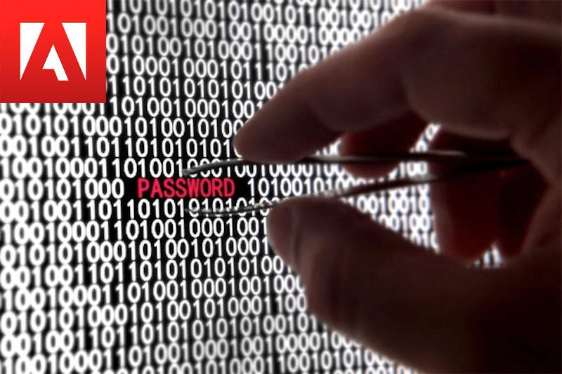 Hackers atacan servidores de Adobe y se roban información de 2.9 millones de usuarios - Adobe-hackers