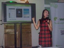 WeChat presenta nuevas características y mayor seguridad - Amy_Cao4