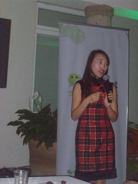WeChat presenta nuevas características y mayor seguridad - Amy_Cao6