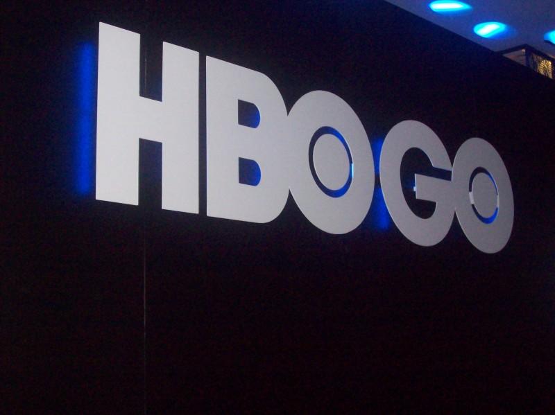 HBO Go es presentado en México, pero solo para usuarios de Dish por el momento - HBO_GO-006-800x599