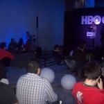 HBO Go es presentado en México, pero solo para usuarios de Dish por el momento - HBO_GO-015