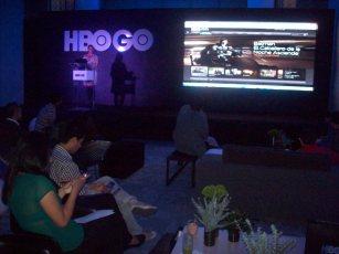 HBO Go es presentado en México, pero solo para usuarios de Dish por el momento - HBO_GO-029