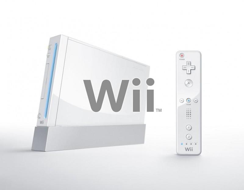 NINTENDO WII 800x624 La Nintendo Wii dejará de producirse en poco tiempo