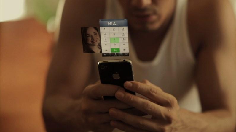 #HoySoyNadie, una serie de tv que involucra las redes sociales - Promo-Famosos-1_30-FINAL-138
