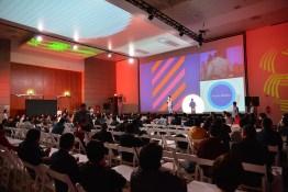 Samsung Mobile Developers Day en México, así se vivió - Samsung-Developers-Day-Mexico-094