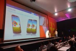 Samsung Mobile Developers Day en México, así se vivió - Samsung-Developers-Day-Mexico-096