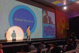 Samsung Mobile Developers Day en México, así se vivió - Samsung-Developers-Day-Mexico-098