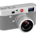 Así es la cámara Leica que diseñó Jony Ive de Apple - a-general-look-at-it