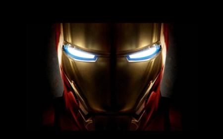 Ejército estadounidense se encuentra desarrollando traje similar al de Iron Man