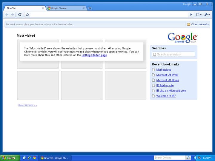 Chrome para Windows XP tendrá soporte hasta abril de 2015 - chrome_beta_xp_02