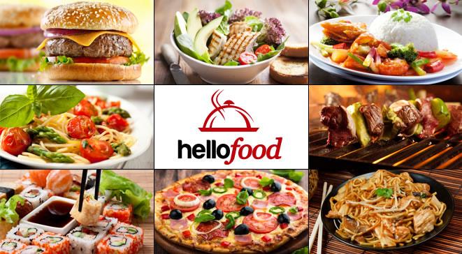 Hellofood: Pide comida a domicilio por internet o desde tu celular en México - comida-por-internet-hellofood