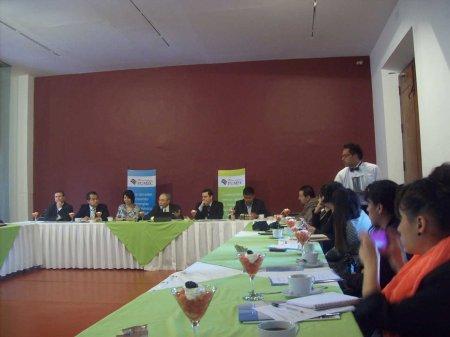 FUMEC: Dos décadas de promover la innovación en México