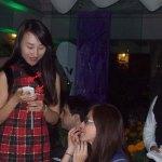 WeChat presenta nuevas características y mayor seguridad - dimanica_we_chat6