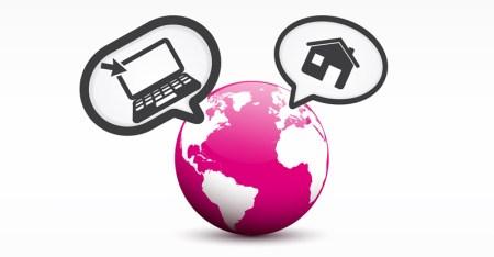 Directorios de empresas en Internet, la mejor forma para encontrar un servicio cercano