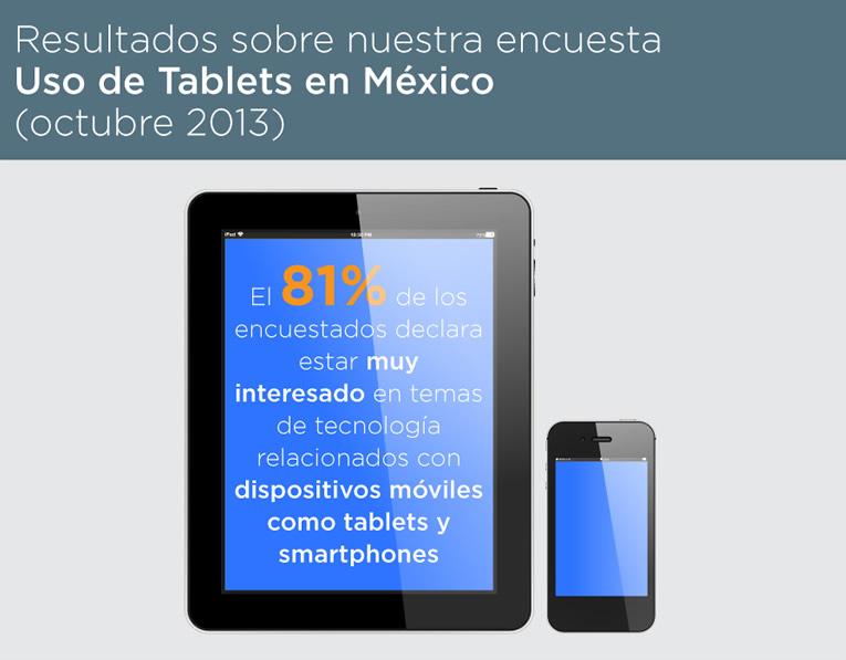 Estudio de mercado sobre Tablets en México [Infografía] - estudio-mercado-tablets-en-mexico1