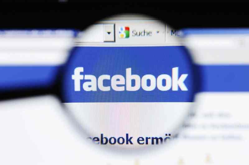 Un nuevo virus ataca a los usuarios de Facebook de América Latina - facebook-virus