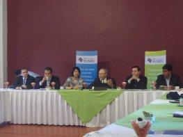 FUMEC: Dos décadas de promover la innovación en México    - fumec