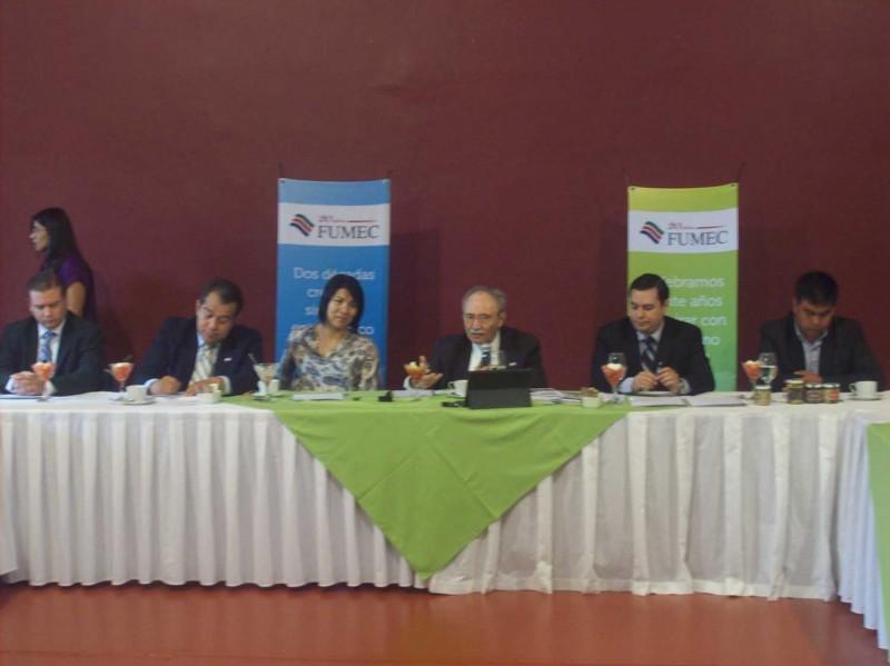 FUMEC: Dos décadas de promover la innovación en México - fumec_05-800x599