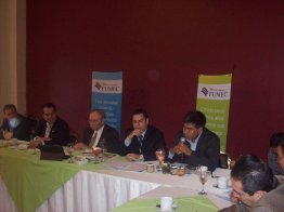 FUMEC: Dos décadas de promover la innovación en México    - fumec_06