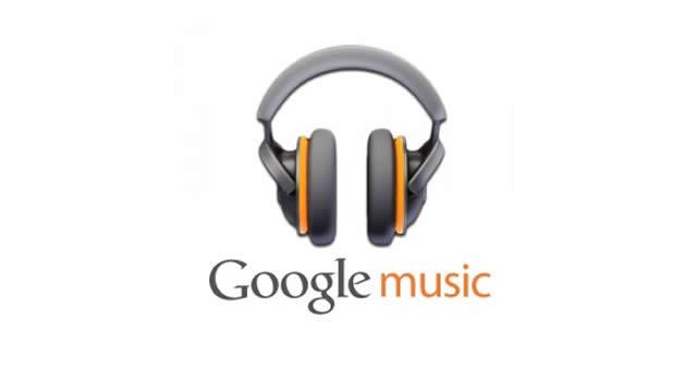 google music Google Play Music llega por fin a México