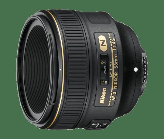 Nikon presenta la nueva cámara reflex D5300 con WiFi y GPS integrado - image006