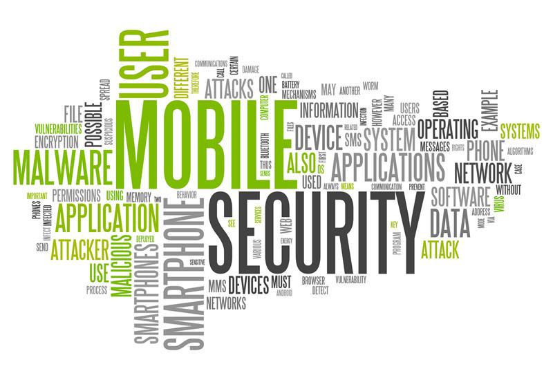 La mayoría de usuarios Android no protege su dispositivo contra malware - malware-android