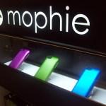 Viastara asegura un ecosistema en crecimiento este 2013 - mophie_xcase