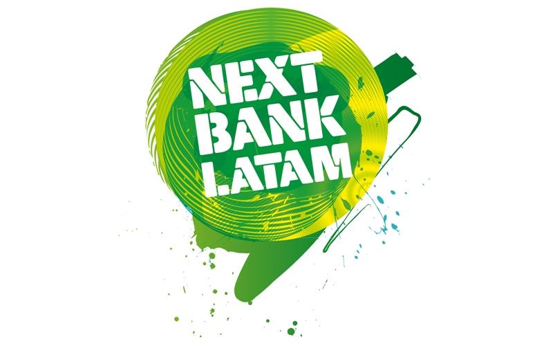 next bank latam 2013 La Innotribe Startup Disrupt busca la startup Fintech más innovadora de Latinoamérica