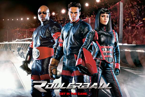 Películas online gratis que puedes ver este día - peliculas-online-rollerball