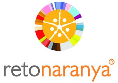 Participa en el Reto Naranya con un proyecto enfocado a tecnología móvil y gana 100 mil pesos - reto-naranya-movil