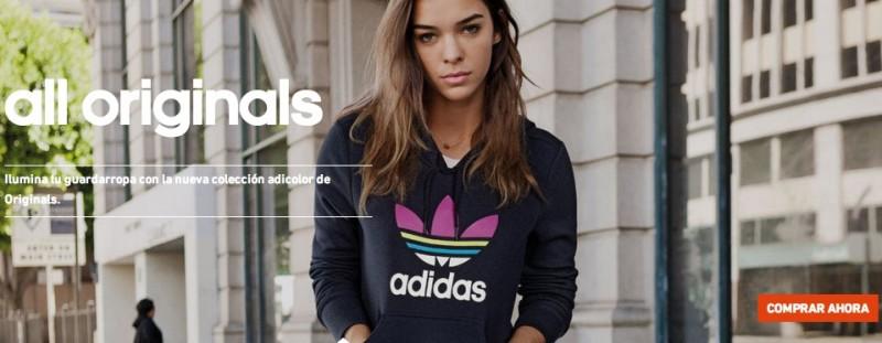 Adidas México presenta su tienda en línea - ropa-adidas-800x311