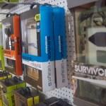 Viastara asegura un ecosistema en crecimiento este 2013 - survivor-smart1