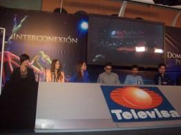 #HoySoyNadie, una serie de tv que involucra las redes sociales - televisa-hoy-soy-nadie