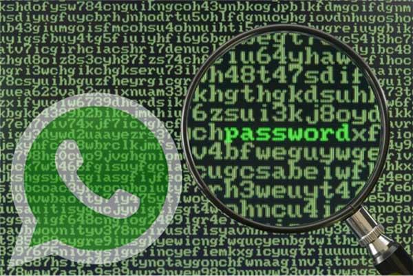 Mensaje por WhatsApp infunde pánico en el metro de Madrid - whatsapp-seguridad-viral