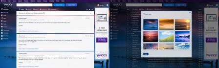 Yahoo Mail cumple 16 años, renueva sus apps y ofrece 1TB de espacio gratis