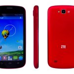 ZTE Blade Series, smartphones con Android desde $999 - 010_Large-Phones