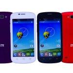ZTE Blade Series, smartphones con Android desde $999 - 019_Large-Phones