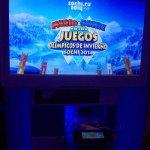 Nintendo 2DS es lanzada en México junto con nuevos títulos - 100_4172