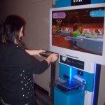 Nintendo 2DS es lanzada en México junto con nuevos títulos - 100_4269