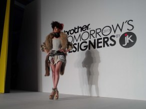 Brother Tomorrow's Designers 2013 by Jannete Klein - Brother_tomorrow_desegner_JK5